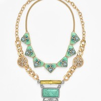 BaubleBar Necklaces | Nordstrom