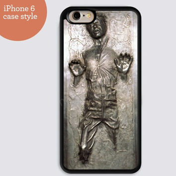 iphone 6 cover,carbonite han solo iphone 6 plus,Feather IPhone 4,4s case,color IPhone 5s,vivid IPhone 5c,IPhone 5 case Waterproof 220
