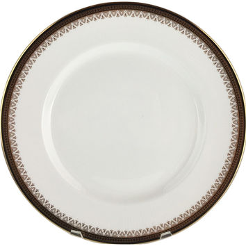 Royal Albert Clarence dinner plate
