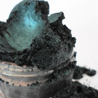 Wicked Mineral EyeShadow  5g Sifter Jar
