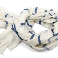 Pacific Coast Scarf