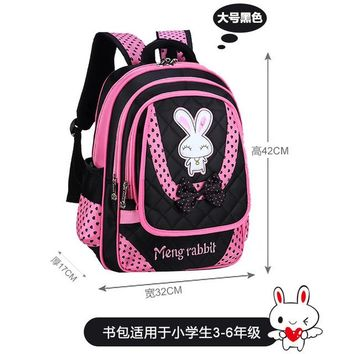 2ff7ba869417 Best Butterfly Backpack Products on Wanelo