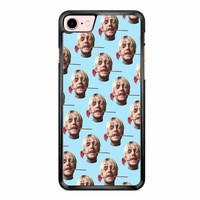 Lil Peep 5 iPhone 7 Case