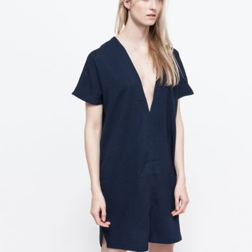 Ganni / Santa Monica Dress