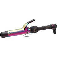 Rainbow Gold Curling Iron | Ulta Beauty