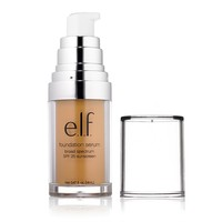 Foundation Serum