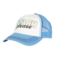 Billabong Beach Please Hat