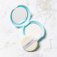 The Face Shop Oil Clear Blotting Powder - Urban Outfitters