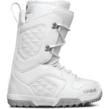 32 Exit Women's Snowboard Boot