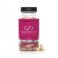 Hairfinity Pills