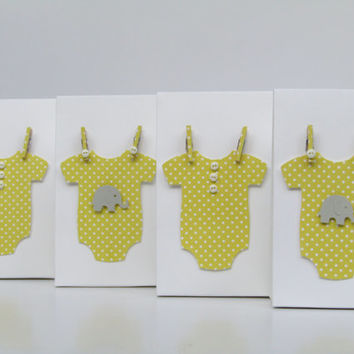 Best Baby Shower Party Favor Bags Products On Wanelo