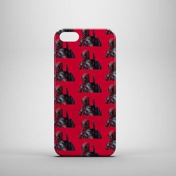 Deadpool Between Us Custom Case for iPhone 6 6 Plus iPhone 5 5s 5c GalaxyS 3 4 & 5 6 and Note 3 4 5