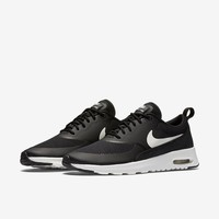 Nike Air Max Thea Women's Shoe. Nike.com