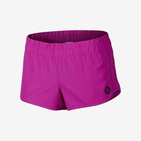 HURLEY SUPERSUEDE SOLID BEACHRIDER