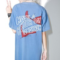 Better Day Tee