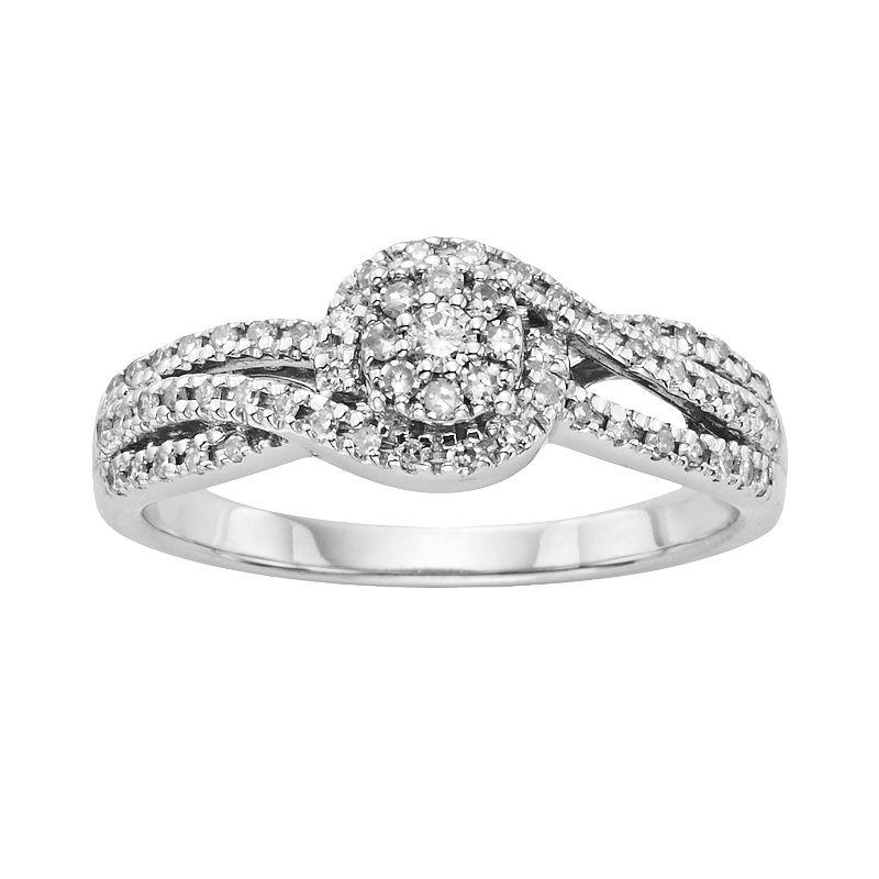 Dating promise ring kohls