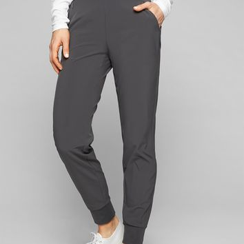 Soho Jogger|athleta