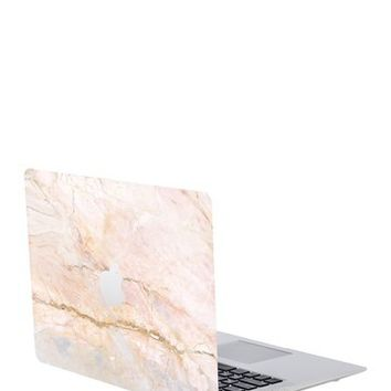 iHome | Winx Reese Macbook Cover | Nordstrom Rack