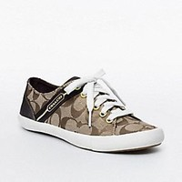 Sale on Heels, Boots, Sneakers from Coach