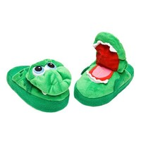 Stompeez Growling Dragon (Small)