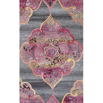 nuLoom Hand Tufted Fallon Area Rug