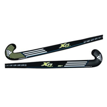 Adidas X17 Compo 6 Composite Field Hockey Stick-longstreth