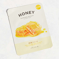 It's Skin The Fresh Sheet Mask | Urban Outfitters
