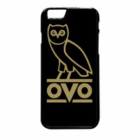 The Owl Ovo iPhone 6 Plus Case