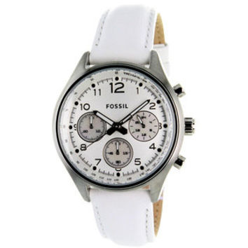 Fossil Women's Flight Chronograph Watch | Overstock.com