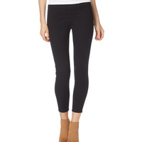 Aeropostale  Womens City Crop Pant
