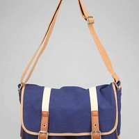 Spurling Lakes Maritime Messenger- Navy One