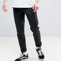Dickies 872 Work Pant Chino In Slim Fit at asos.com