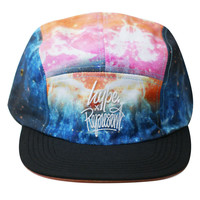 HYPE. Clothing — HYPE. x REPRESENT 5 PANEL