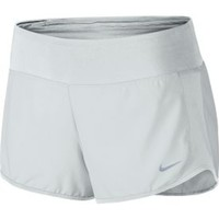 Nike Women's 3'' Dry Running Shorts | DICK'S Sporting Goods