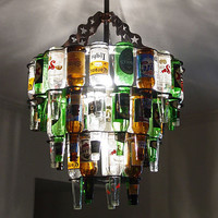 Barlite Beer Lighting | Cool Material