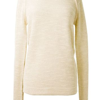 Isabel Marant Knitted Sweater