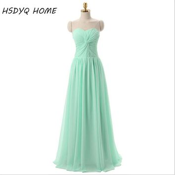 2017 New Arrival Prom evening dresses Off the shoulder Long Evening Gown cheap Long Party dress Real Photo