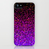 Fiesta iPhone & iPod Case by M Studio