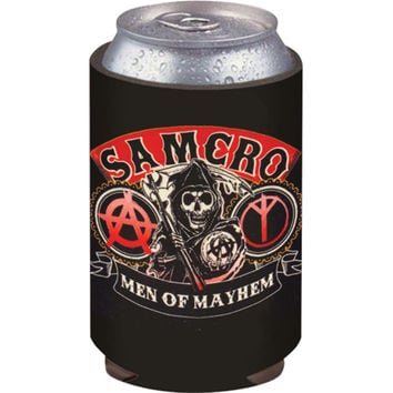 Sons Of Anarchy - Koozie