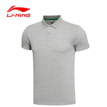 Men's Sports Life Style T-shirt Short Sleeve Leisure Men's Clothing