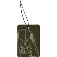 Star Wars Darth Vader Air Freshener 2 Pack