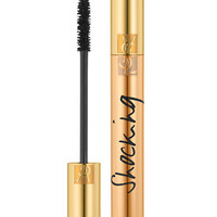Yves Saint Laurent Volume Effet Faux Cils Shocking Mascara