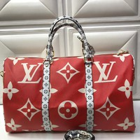 Louis Vuitton Bag #2754