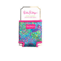 Drink Hugger - Lilly Pulitzer