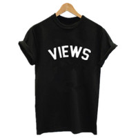 OVO Views T-Shirt