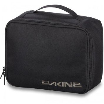 Dakine - 5L Black Lunch Box