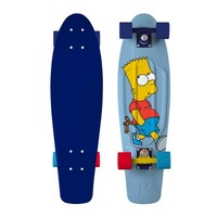 Official United States Penny Skateboards Store