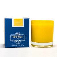 Karen Klein Countryside Collection - Bellini Candle