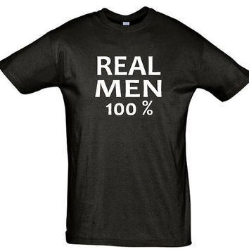 real men,gift ideas,gift for boyfriend,birthday gift,classy men gift,unique men gifts,anniversary gifts for men,funny men shirt,gift for him