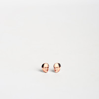 George Costanza Earrings